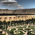 C'est quoi, les jardins à la française ?