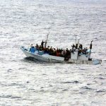 Immigration : l'Europe devient une forteresse (B1)