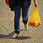La Nouvelle-Zélande interdit les sacs plastique à usage unique (B2)