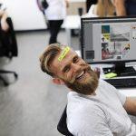 Pourquoi est-il important de faire beaucoup de pauses pour mieux travailler?  (B1)