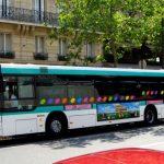 Un chauffeur trouve 16.000 euros dans son bus (A2)