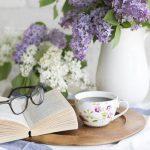 La lecture et les seniors (B2)