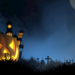 C'est quoi Halloween ?  1 jour 1 question (B1)