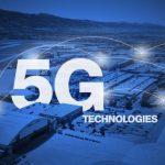 Téléphonie en 5G: quels avantages? quels risques? (A2)