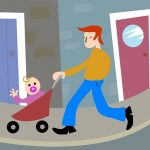 Les familles françaises (B1) interaktív videó