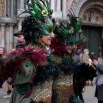 Coronavirus en Italie (B1) interaktív videó