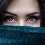 La fatigue oculaire numérique (B1)